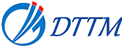 DTTM- logo